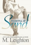"""Pocketful of Sand"" Review & Signed Giveaway"
