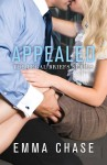 """""""Appealed"""" Cover Reveal"""