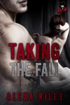 """""""Taking The Fall"""" Book Review"""