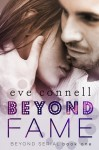 """Beyond Fame"" Cover Reveal/ Giveaway**"