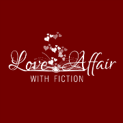 Love affair