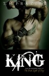 """""""King"""" Book Review"""