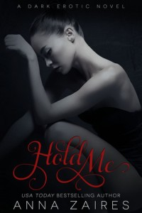 """""""Hold Me"""" Book Blitz/ Giveaway**"""