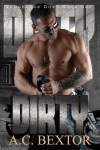 """""""Dirty"""" Release Blitz/ Giveaway**"""