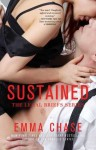 """""""Sustained"""" Book Review"""