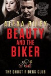 """""""Beauty And The Biker"""" Book Review"""