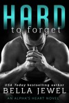 """""""Hard To Forget"""" Cover Reveal"""