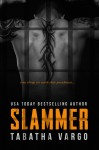 """Slammer"" Book Review"