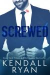 """Screwed"" Book Review"