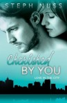 """""""Cherished By You"""" Book Review"""