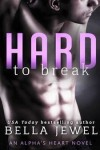 """""""Hard To Break"""" Book Review"""