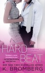 """Hard Beat"" Book Review"
