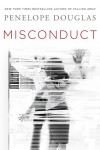 """Misconduct"" Book Review/ Giveaway*"