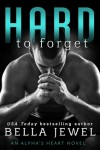 """Hard To Forget"" Book Review"