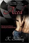 """Aced"" Excerpt Reveal"