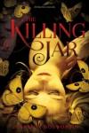 """The Killing Jar"" Book Review"