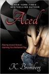 """""""Aced"""" Book Blitz/ Giveaway**"""