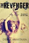 """The Revenger"" Book Review"