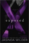 """Exposed"" Book Review"