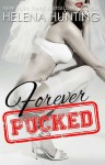 """Forever Pucked"" Book Review"