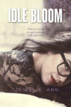 """Idle Bloom"" Is On Sale for 99 Pennies"