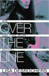 """""""Over The Line"""" Book Review"""