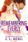"""""""Remembering Everly"""" Book Review"""