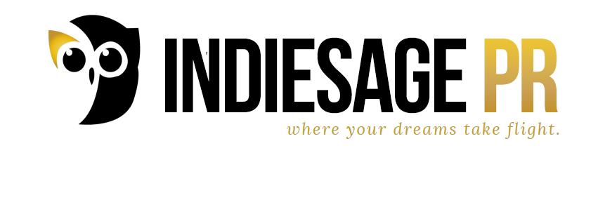 indiesage