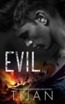 """""""Evil"""" Book Review"""