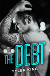 """The Debt"" Book Review"