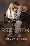 """""""East Of Redemption"""" Book Review/ Giveaway**"""