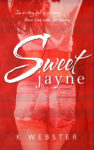 """""""Sweet Jayne"""" Discussion Review/ Giveaway**"""