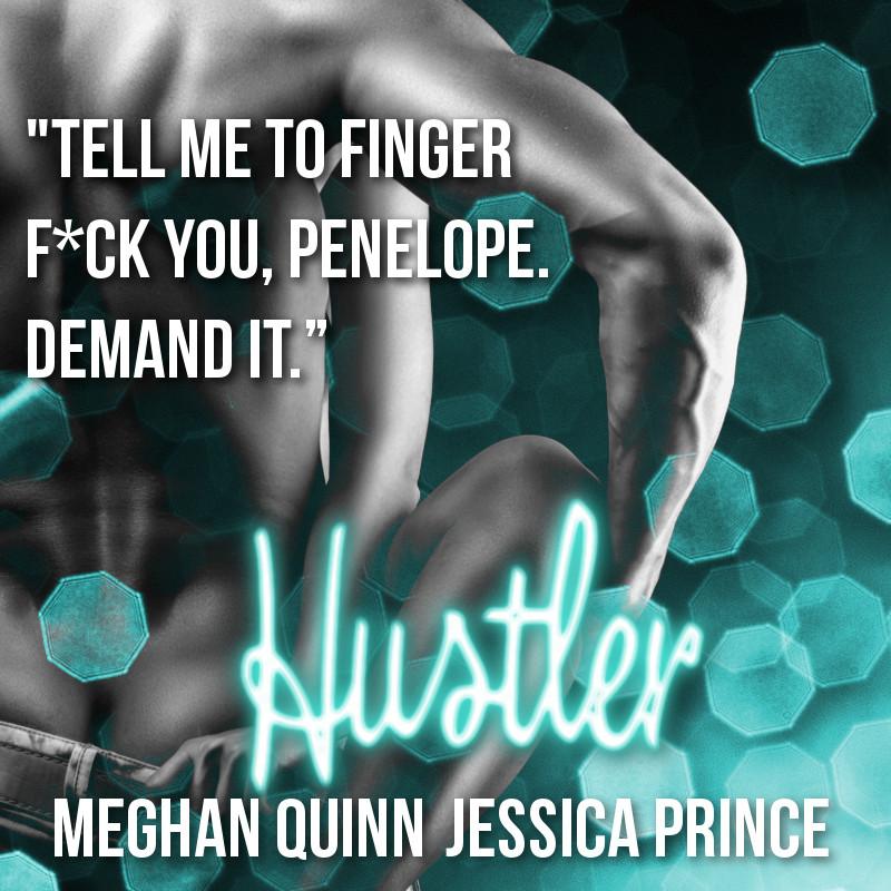 HustlerTeaser6