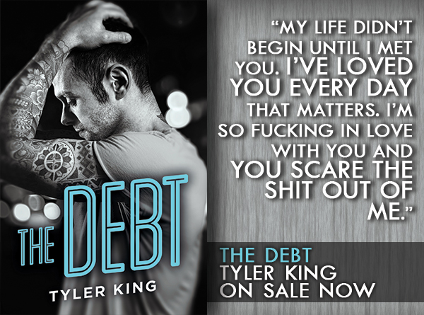 The-Debt-Quote-Graphic-_2