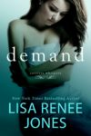 """Demand"" Book Review"