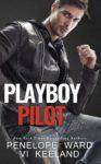 """Playboy Pilot"" Book Review/ Giveaway**"