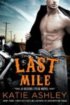 """The Last Mile"" Book Review/ Giveaway**"