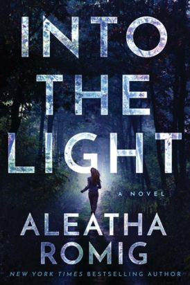 """""""Into The Light"""" Q&A Review"""