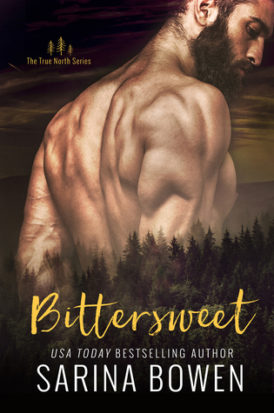 """Bittersweet"" Book Review"