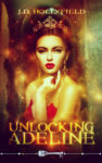"""Unlocking Adeline"" Book Review"