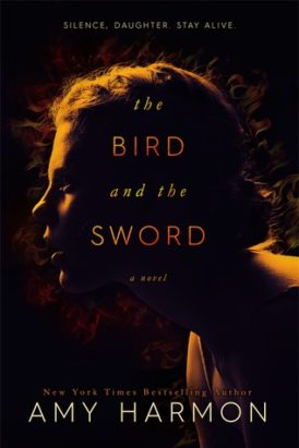"""""""The Bird And The Sword"""" Book Review/ Giveaway**"""