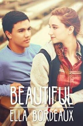 """Beautiful"" Book Review"