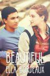 """""""Beautiful"""" Book Review"""