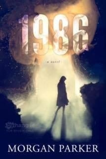 """""""1986"""" Book Review"""