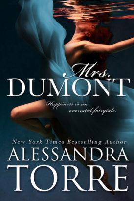 """Mrs. Dumont"" is FREE!!!"