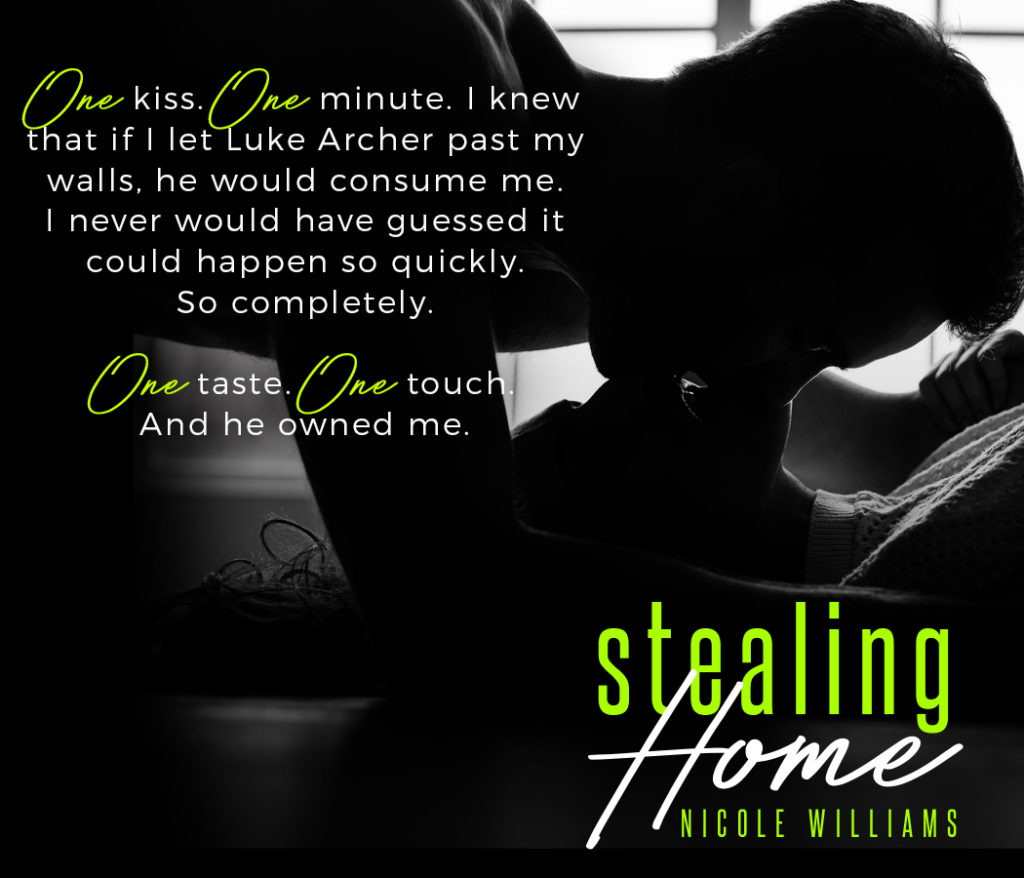 Stealing Home-Teaser2