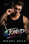 """""""Stoned"""" Book Review/ Giveaway**"""