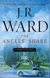 """The Angels' Share"" Book Review"
