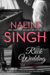"""Rock Wedding"" Book Review"