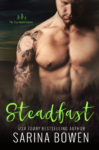 """Steadfast"" Book Review"